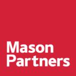 Mason Partners logo